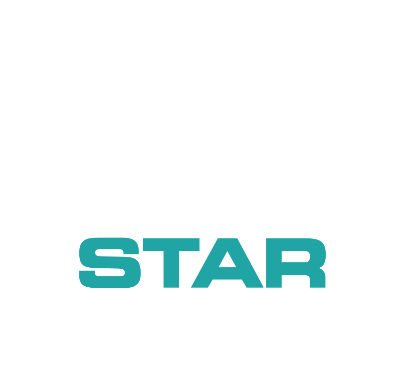 Athletic Club and Sporting Goods